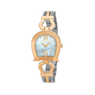 AIGNER M A123202 Watch