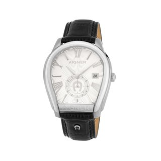 AIGNER M A131101 Watch