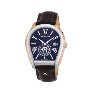 AIGNER M A131104 Watch