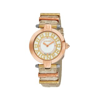 AIGNER M A16245A Watch