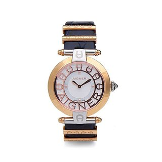 AIGNER M A16258A Watch
