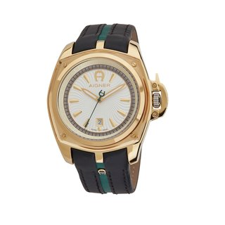 AIGNER M A18123-SET A Watch