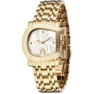 AIGNER M A31654 Watch