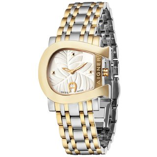 AIGNER M A31655 Watch
