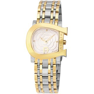 AIGNER M A31689 Watch