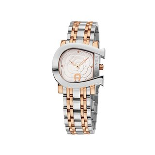 AIGNER M A31690 Watch