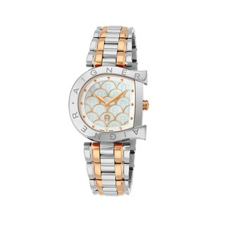 AIGNER M A34328 Watch