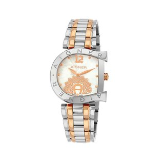 AIGNER M A34344 Watch