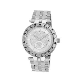 AIGNER M A35146 Watch