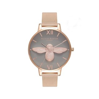 OLIVIA BURTON OB16AM117 Watch