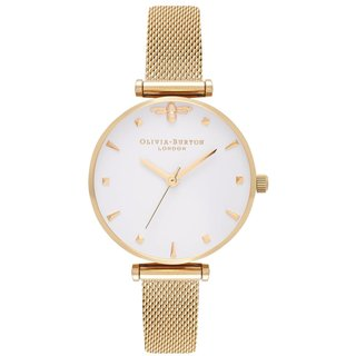 OLIVIA BURTON OB16AM138 Watch