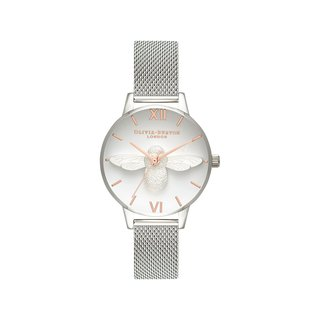 OLIVIA BURTON OB16AM146 Watch