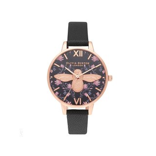 OLIVIA BURTON OB16AM165 Watch