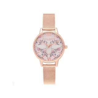 OLIVIA BURTON OB16AM166 Watch