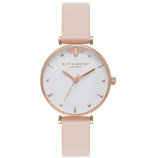 OLIVIA BURTON OB16AM95 Watch