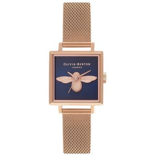 OLIVIA BURTON OB16AM96 Watch