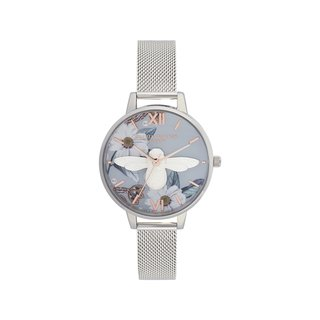 OLIVIA BURTON OB16BF18 Watch
