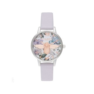 OLIVIA BURTON OB16BF22 Watch