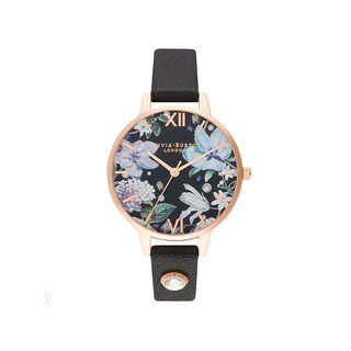 OLIVIA BURTON OB16BF23 Watch