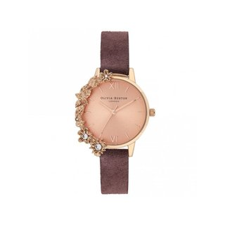 OLIVIA BURTON OB16CB21 Watch