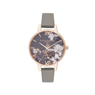 OLIVIA BURTON OB16CS20 Watch