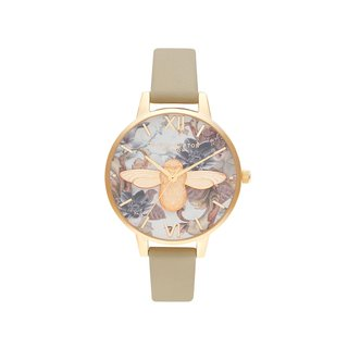 OLIVIA BURTON OB16CS22 Watch