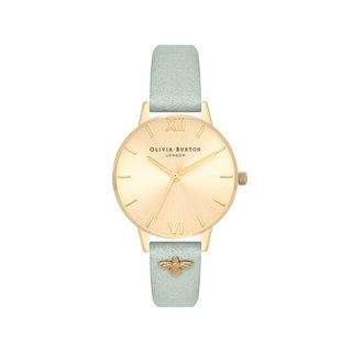 OLIVIA BURTON OB16ES17 Watch