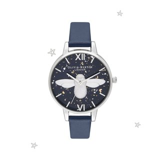 OLIVIA BURTON OB16GD04 Watch