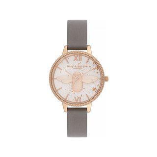 OLIVIA BURTON OB16GD06 Watch