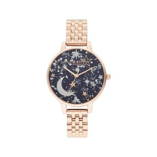 OLIVIA BURTON OB16GD36 Watch