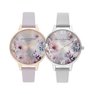 OLIVIA BURTON OB16GSET30 Watch