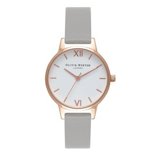 OLIVIA BURTON OB16MDW05 Watch