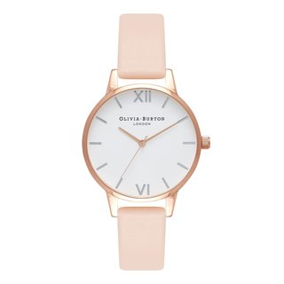 OLIVIA BURTON OB16MDW21 Watch