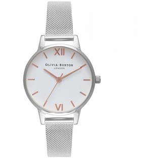 OLIVIA BURTON OB16MDW22 Watch