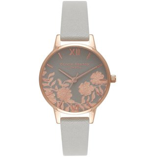 OLIVIA BURTON OB16MV58 Watch