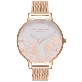 OLIVIA BURTON OB16MV79 Watch