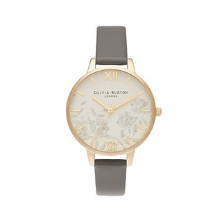 OLIVIA BURTON OB16MV98 Watch
