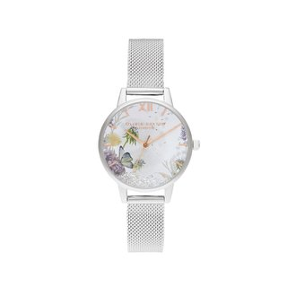 OLIVIA BURTON OB16SG03 Watch