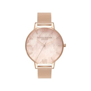 OLIVIA BURTON OB16SP01 Watch