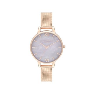 OLIVIA BURTON OB16SP16 Watch