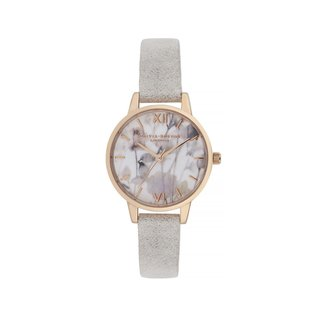OLIVIA BURTON OB16VE14 Watch