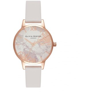 OLIVIA BURTON OB16VM12 Watch