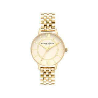 OLIVIA BURTON OB16WD69 Watch