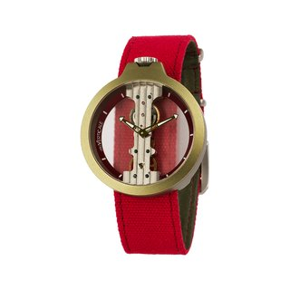 ATTO VERTICALE OR03 Watch