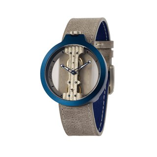 ATTO VERTICALE OR05 Watch