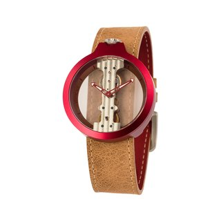 ATTO VERTICALE OR06 Watch