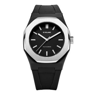 D1 MILANO PCRJ04 Watch