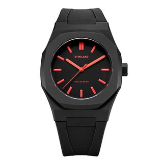 D1 MILANO PCRJ06 Watch