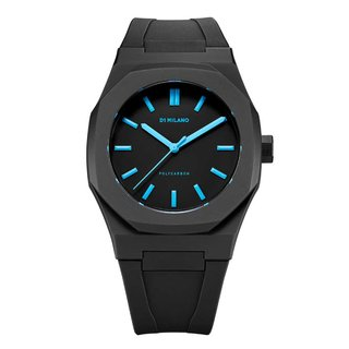 D1 MILANO PCRJ07 Watch