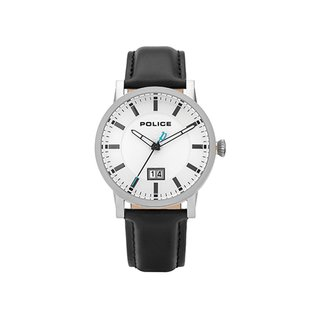 POLICE P 15404JS-01 Watch